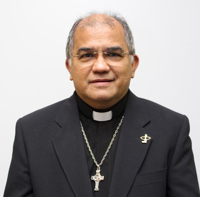 4ac418d81a4 CNBB Nordeste 1 - Bispos e Dioceses