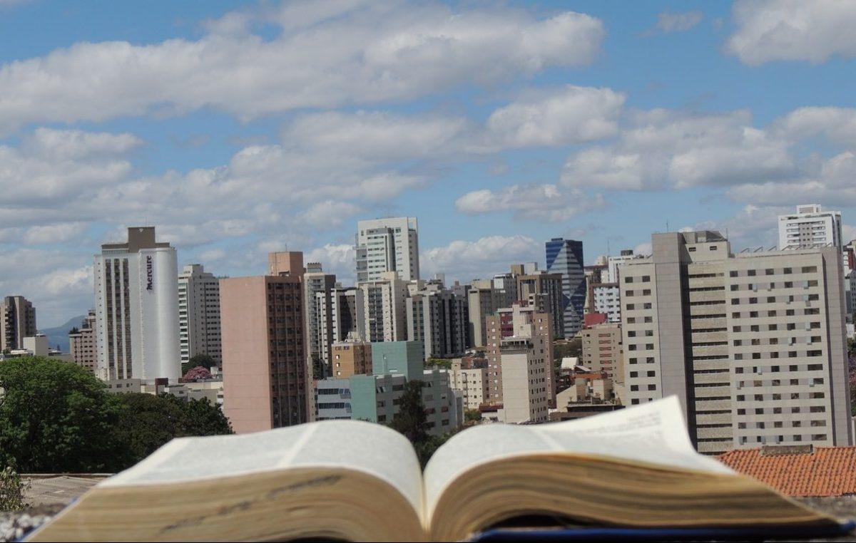 Falta pouco para o maior evento de catequistas do país: a 4ª Semana Brasileira de Catequese