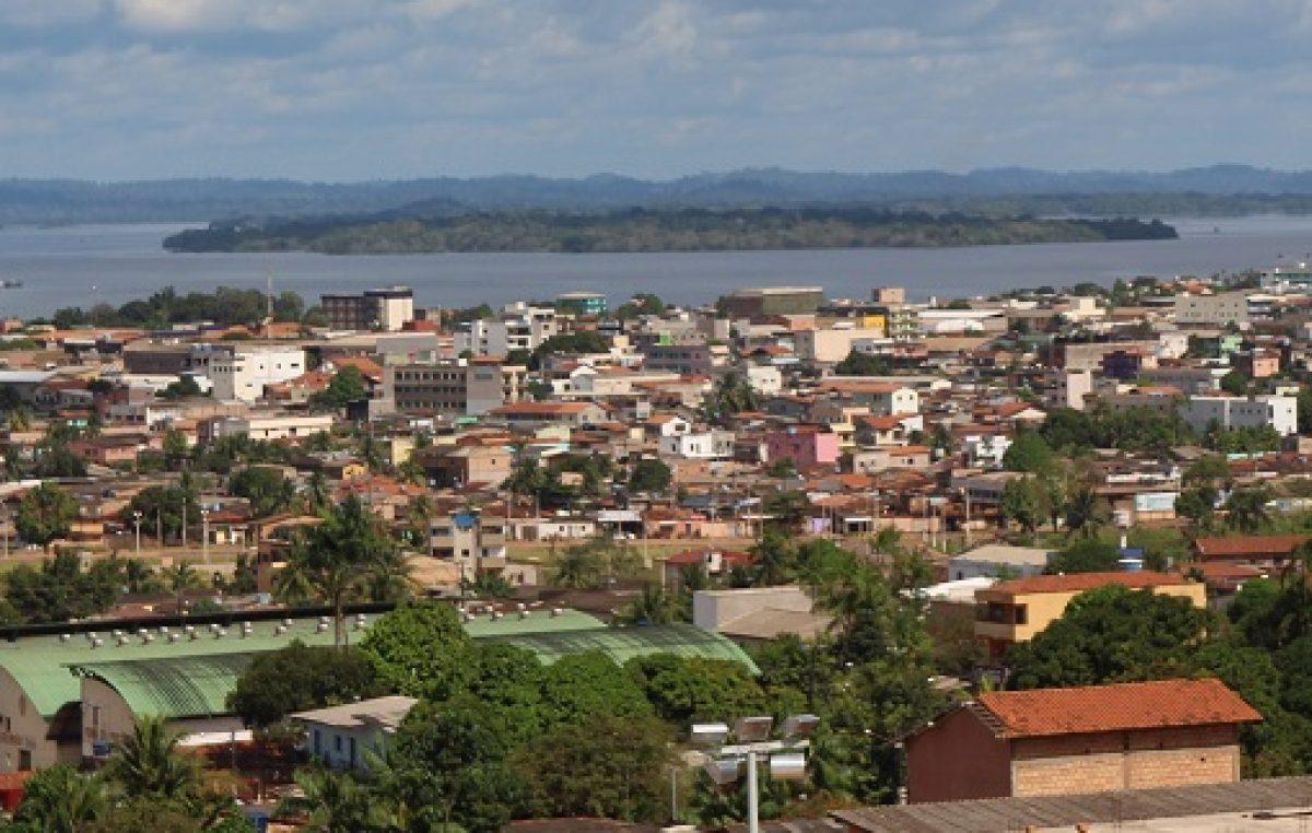 Defensores de Direitos Humanos no Pará vivem em situação de alerta diz relatório