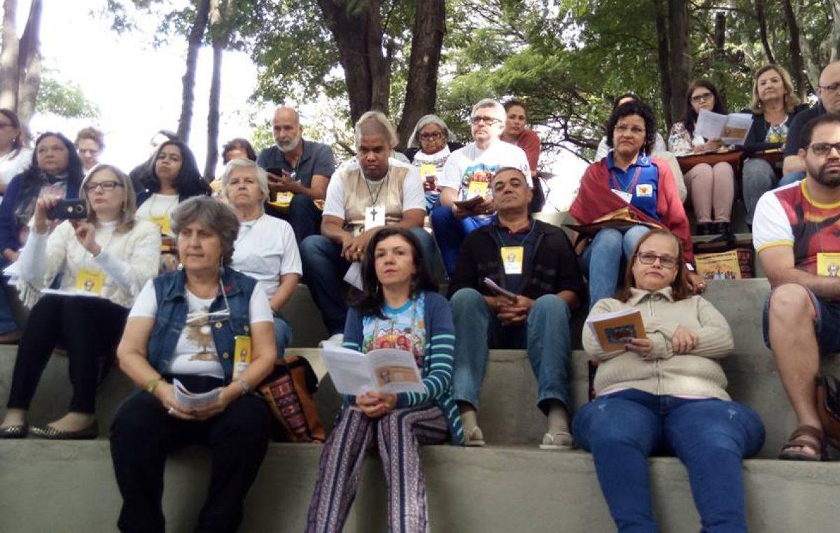 CNLB se reúne em Belo Horizonte para 37ª Assembleia Geral