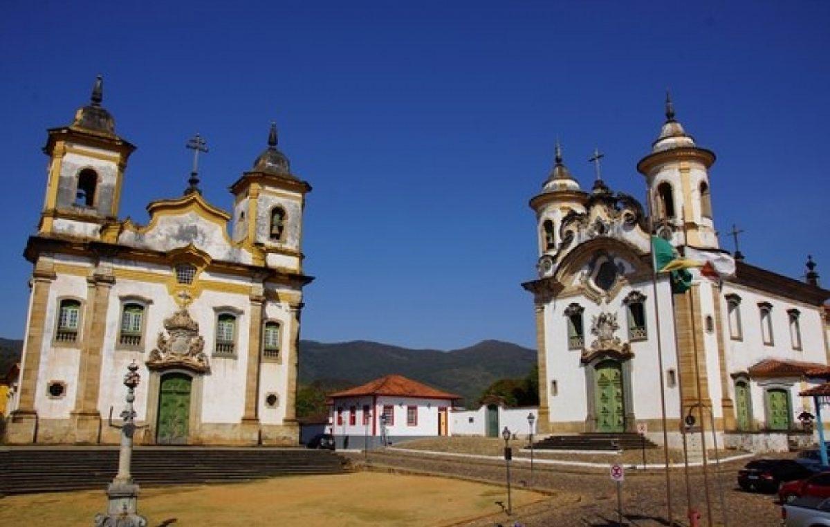 Seminário discute evangelização e preservação dos bens culturais e religiosos