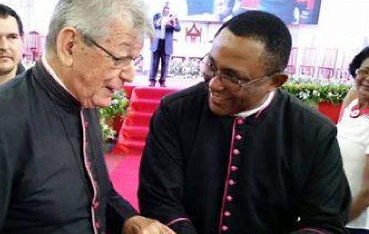 """""""Insistimos que a verdade seja apurada com total transparência"""", afirmam bispos de Xingu (PA)"""