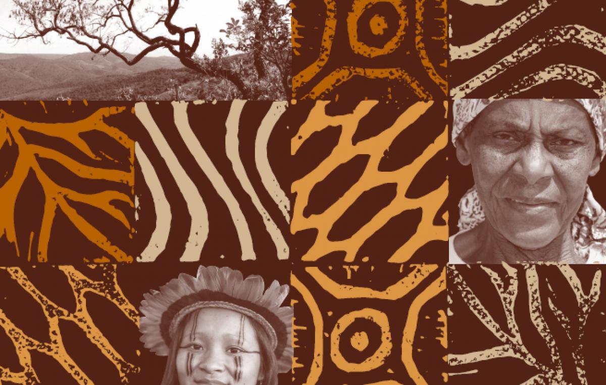 CPT lança revista e vídeo sobre o Cerrado brasileiro