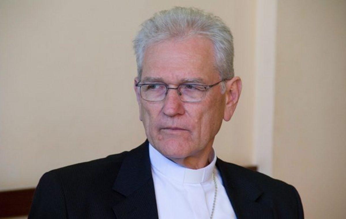 Dom Leonardo Steiner: momento de reconciliação e diálogo nacional
