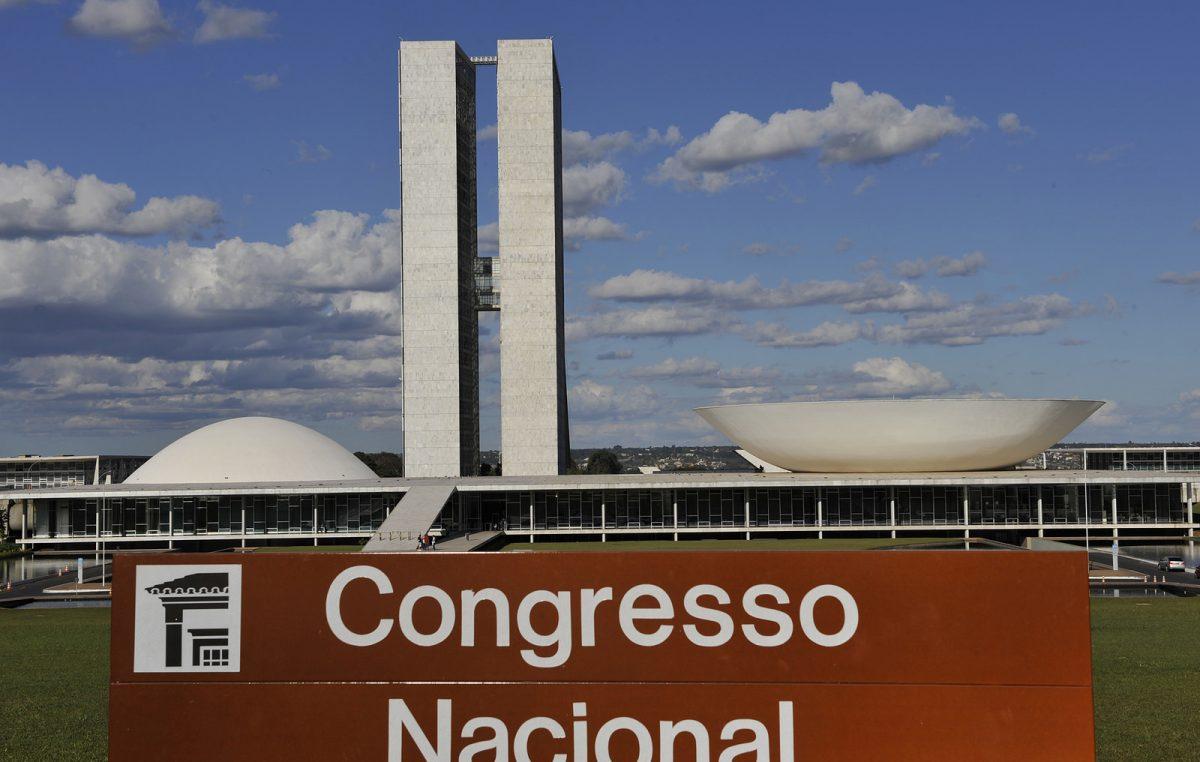 O desafio da renovação do Congresso Nacional, um poder desacreditado no Brasil
