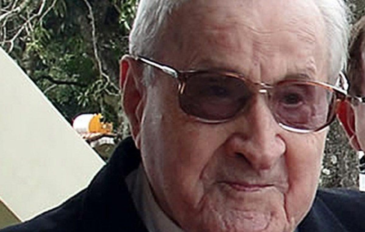 Morre Bispo Emérito de Jacarezinho (PR)