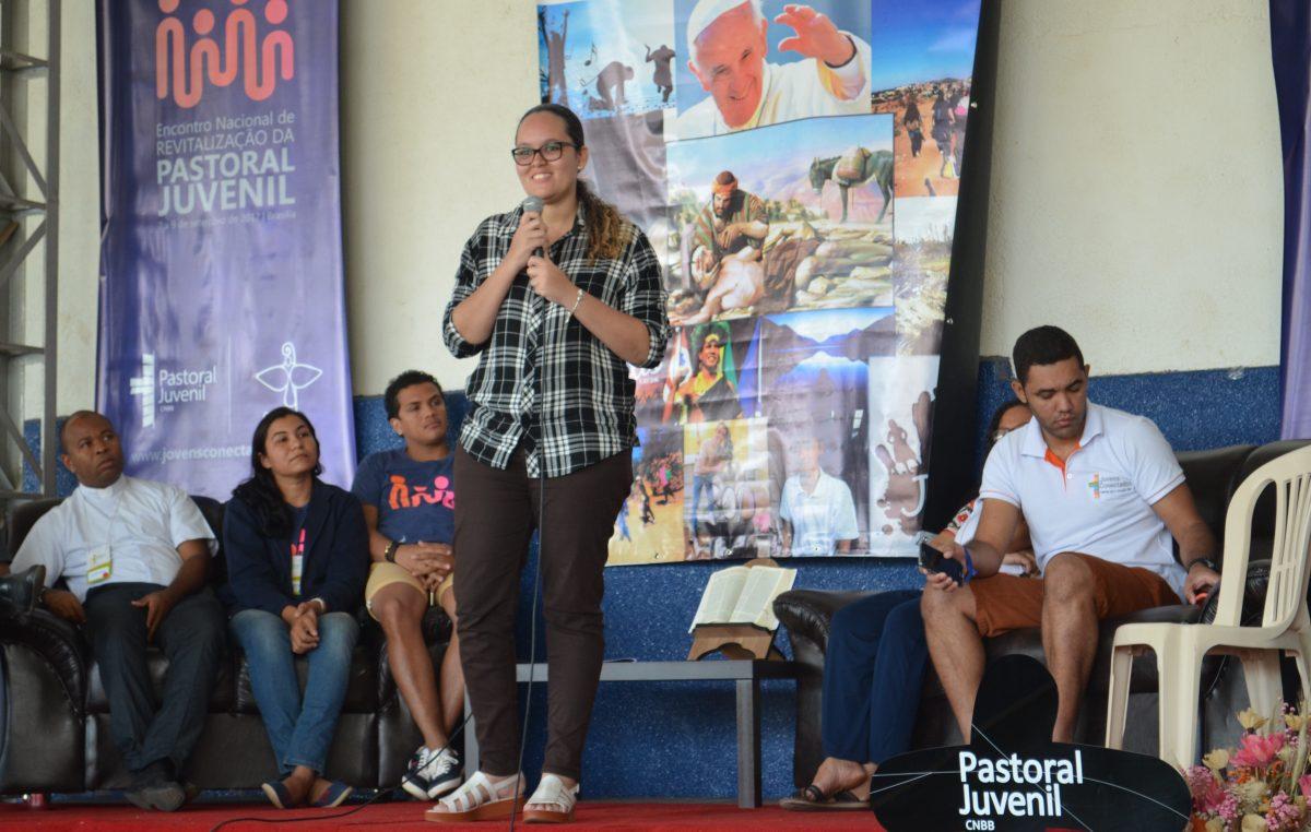 Reunião preparatória para a JMJ 2019 se realiza de 6 a 10 de junho, na cidade do Panamá