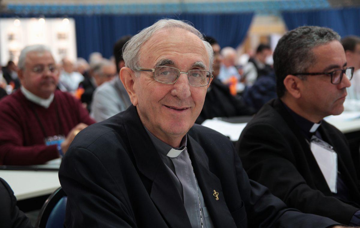 Dom Armando Bucciol enumera cinco princípios para evitar abusos litúrgicos