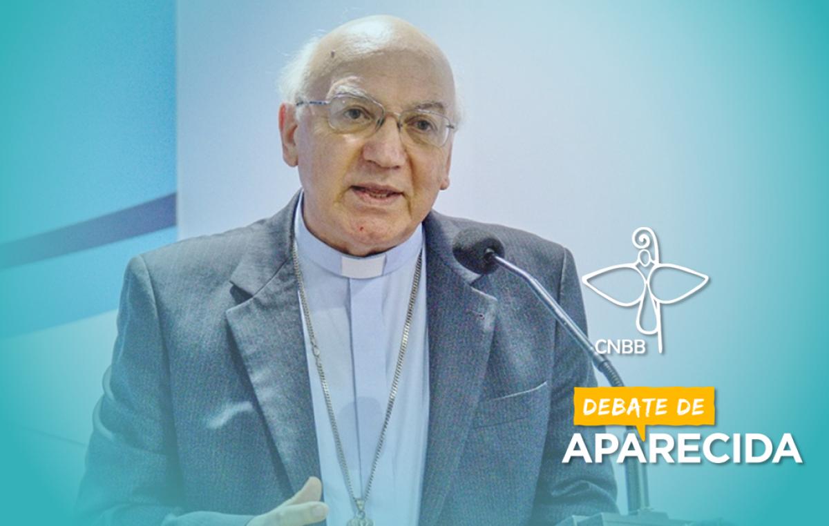 """""""Políticos não devem implementar programas de governo atrelando-os à sua tradição religiosa"""""""