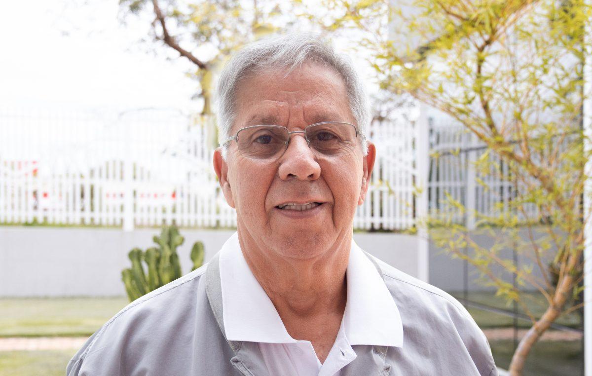 Em entrevista, dom Manoel João Francisco fala sobre o significado e o sentido do tempo litúrgico