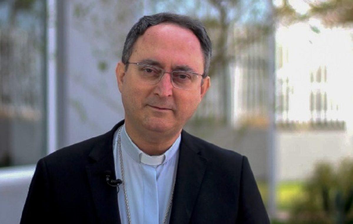 Dia de jejum e oração pela Paz: acolher e vivenciar essa proposta do papa Francisco para nossa vivência quaresmal