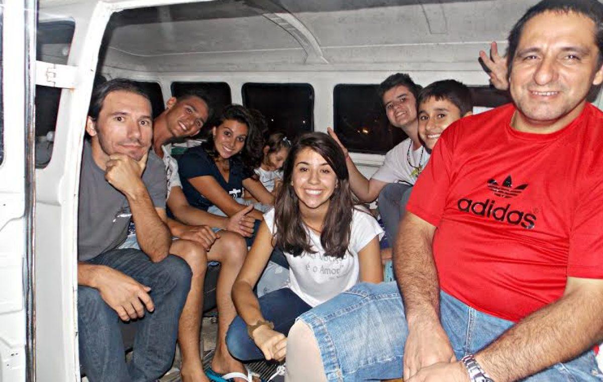 Pesquisa CNBB: Igreja no Brasil tem exército de caridade dedicado a ações sociais