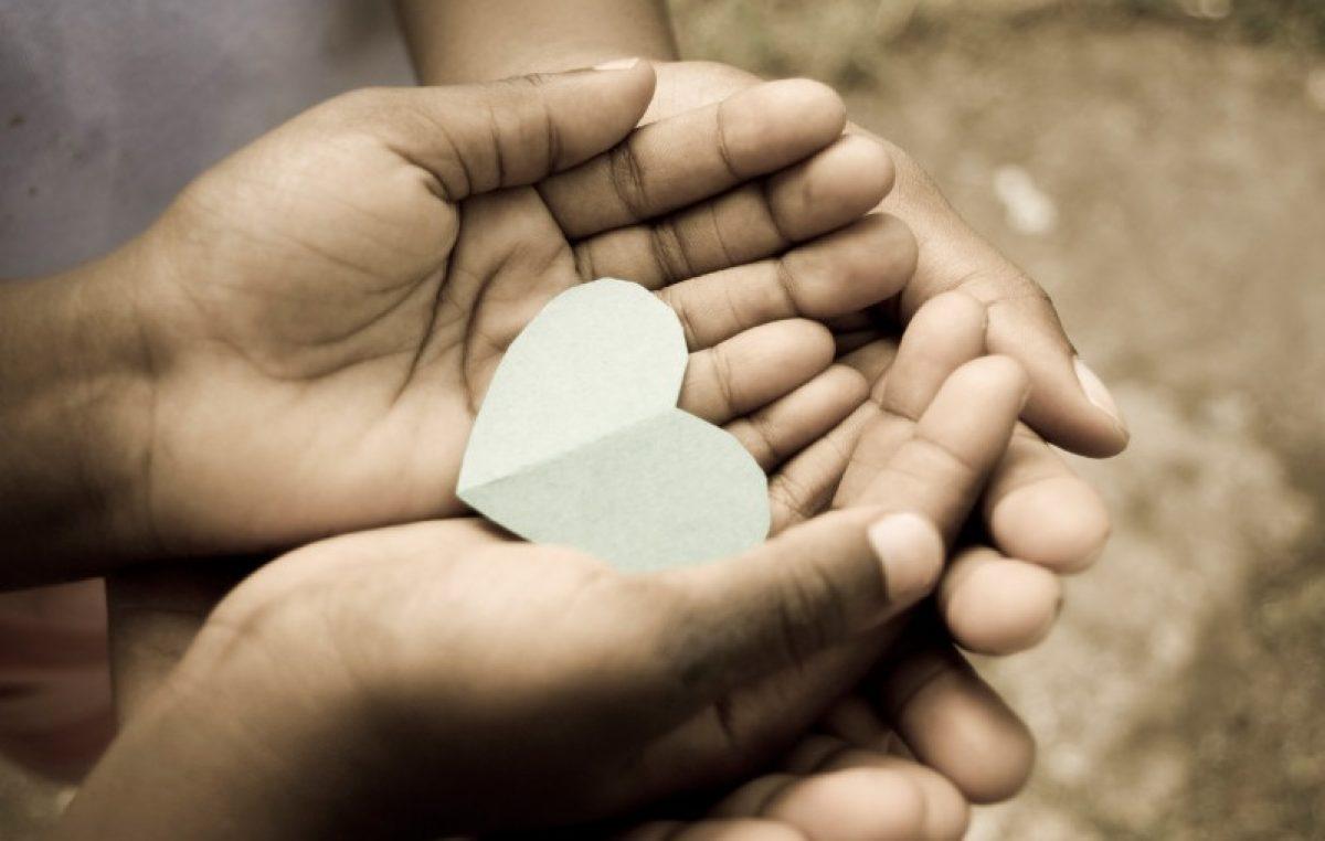 Com Fundo Nacional de Solidariedade, Igreja oferece apoio a projetos sociais em todo Brasil