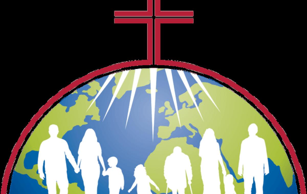 Famílias de todo mundo se preparam para o Encontro com o papa Francisco na Irlanda