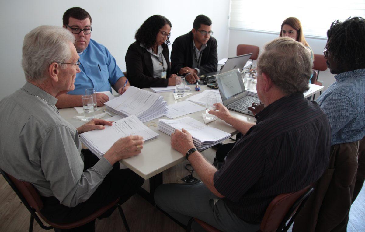 FNS: projetos que receberão apoio são avaliados por Conselho Gestor