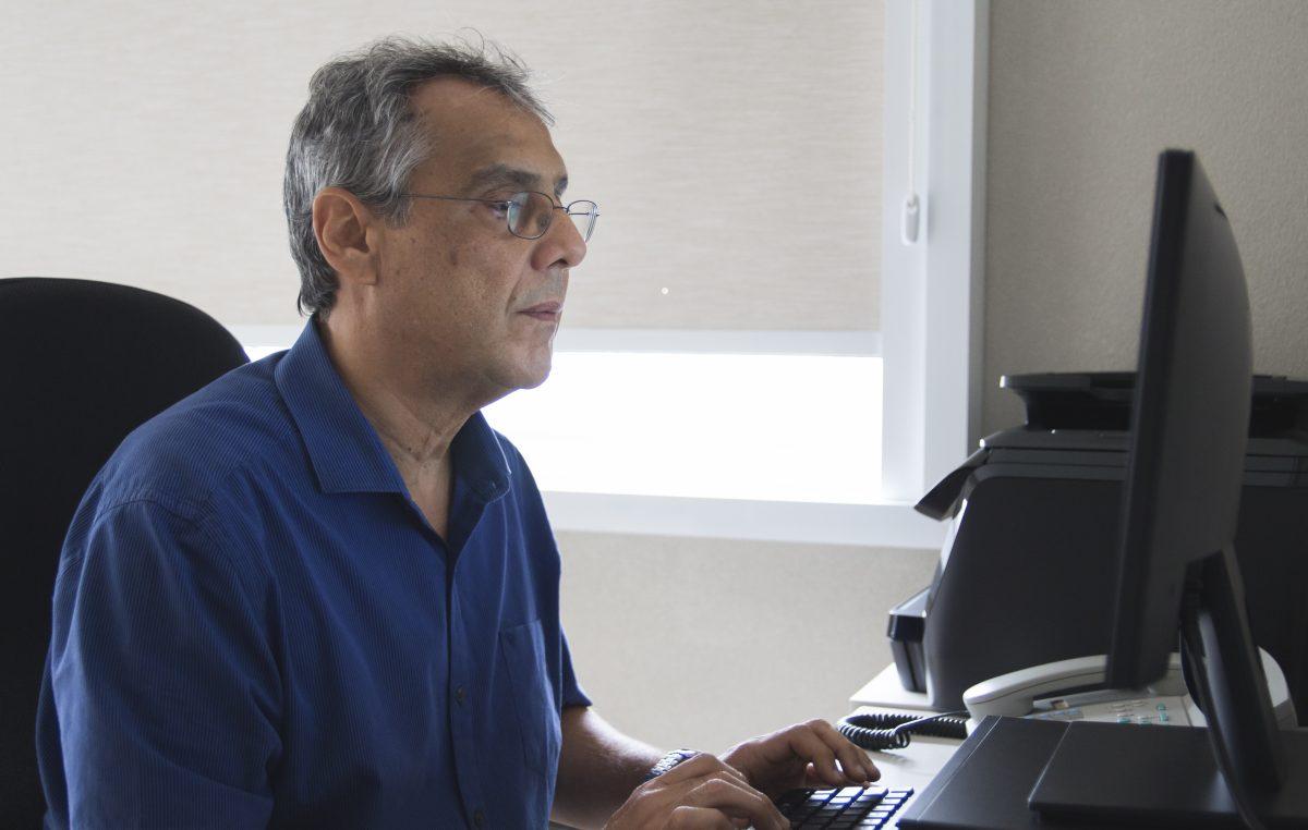 Padre Marcus Barbosa é o novo subsecretário adjunto de pastoral da CNBB