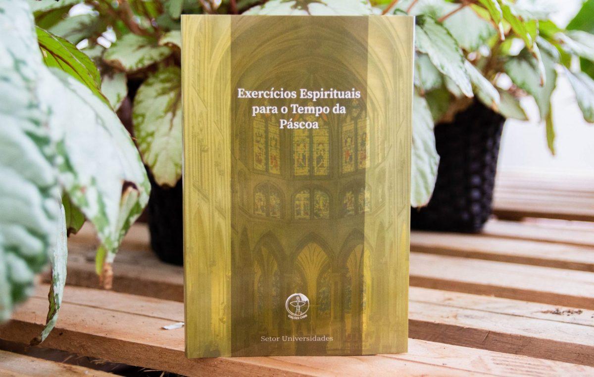 Setor Universidades da CNBB propõe exercícios espirituais para fortalecer a vivência da fé pascal