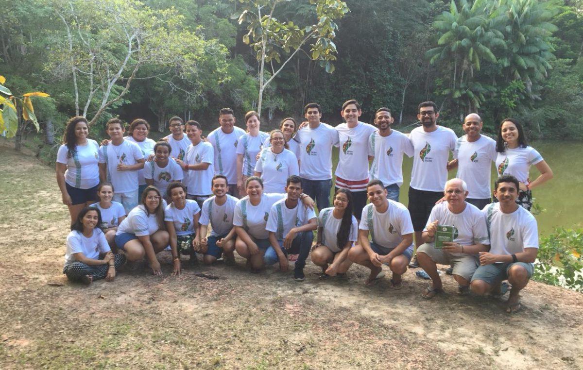 Em carta ao papa Francisco, jovens da Amazônia afirmam ser possível novos caminhos de conversão ecológica