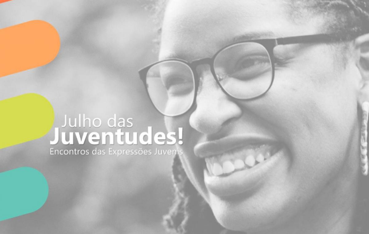 Julho das juventudes: riqueza e diversidade na evangelização juvenil da Igreja no Brasil