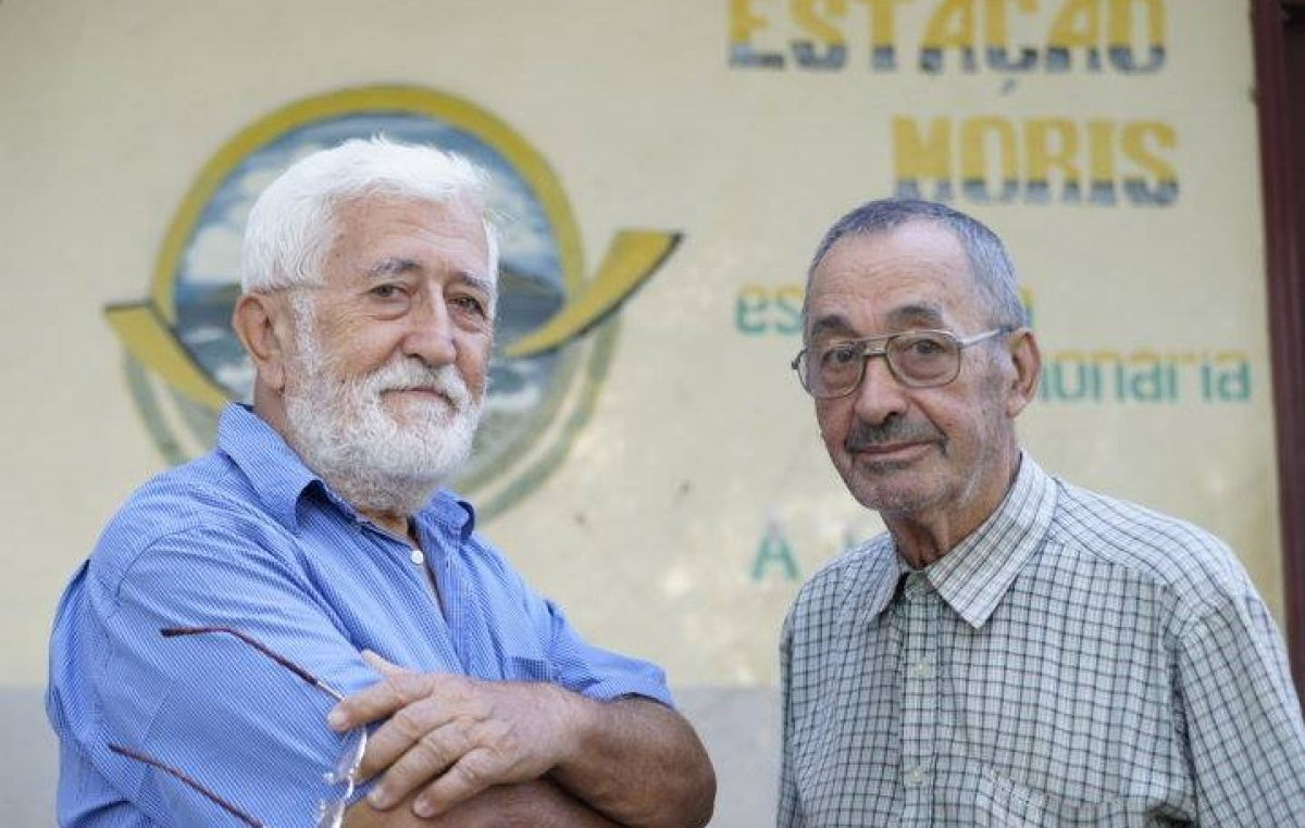Missionários no Brasil e Timor Leste, padres italianos viram tema de filme