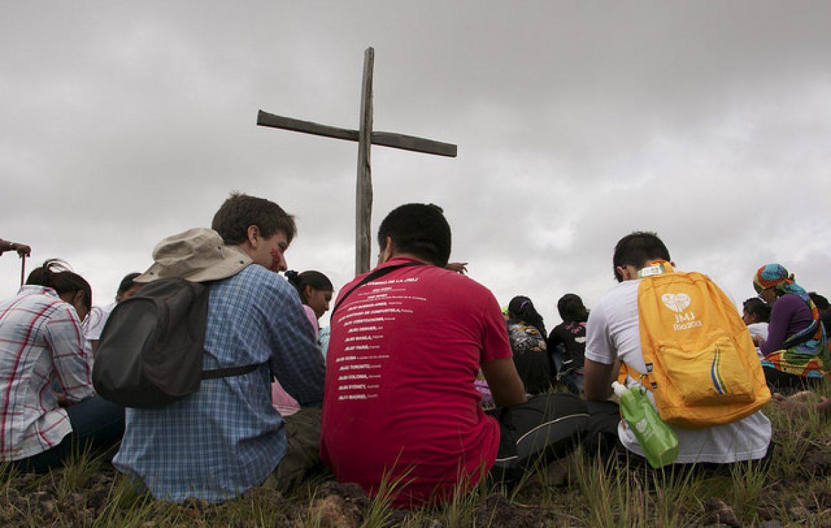 Missão Ad Gentes: como atender ao chamado missionário além-fronteiras