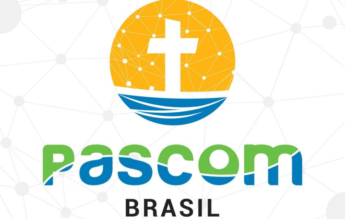 A Pastoral da Comunicação Brasil apresentou nesta terça-feira, 22/05, a nova identidade visual