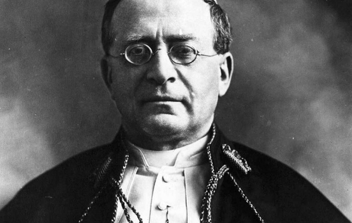 """Há 87 anos: a Encíclica """"Quadragesimo anno"""" já pedia ética na Economia em 1931"""