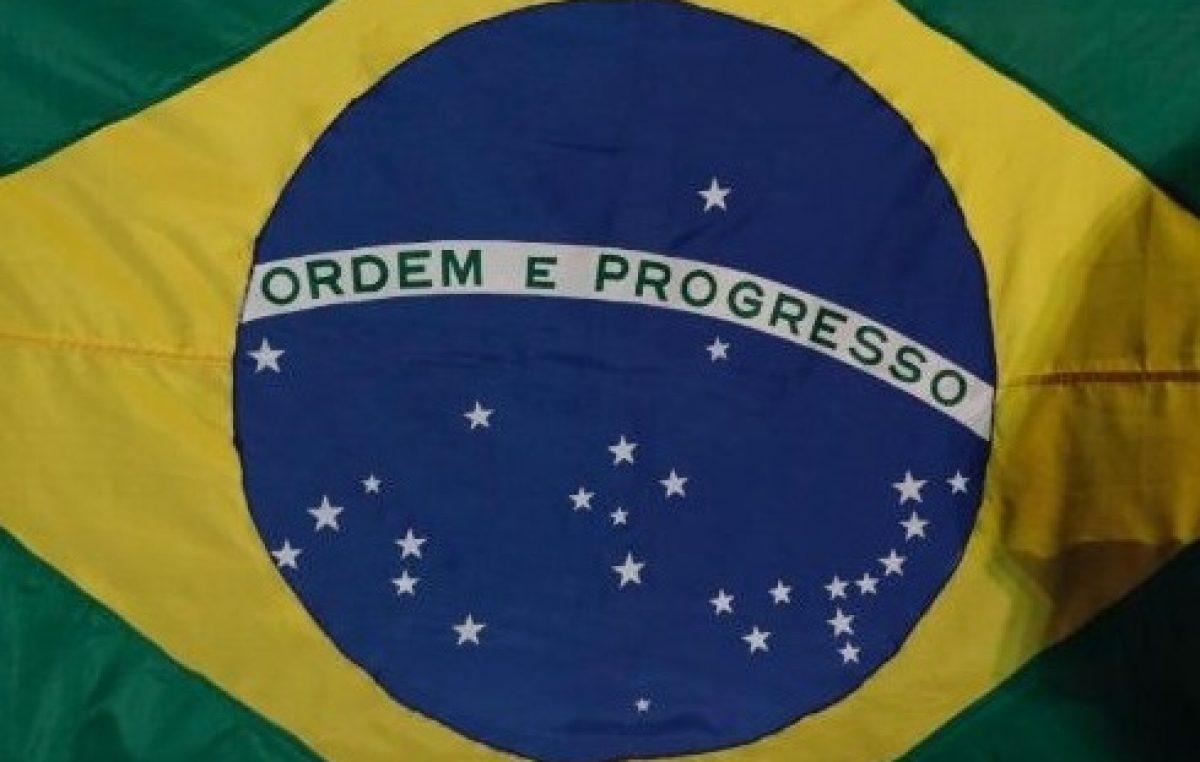 Embaixador do Brasil junto à Santa Sé e os últimos acontecimentos: repulsa ao radicalismo