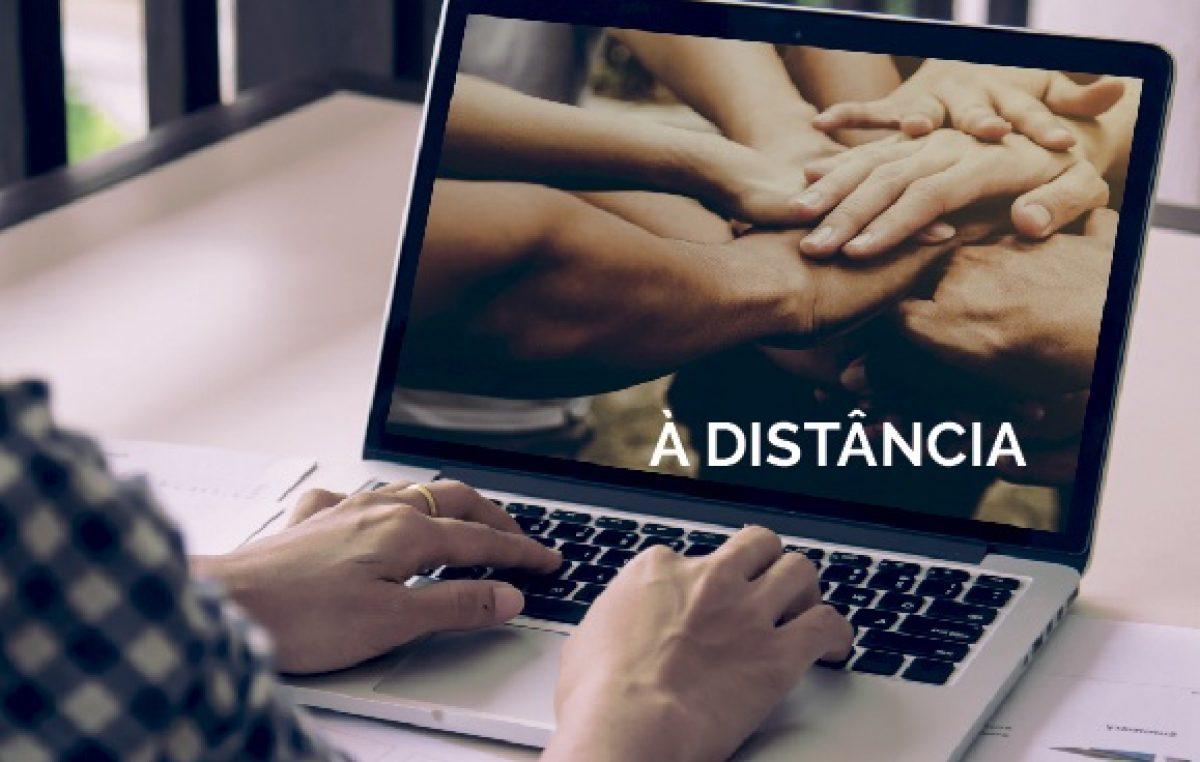 Cáritas Brasileira está formando 422 agentes de desenvolvimento solidário, sustentável e territorial em todo país