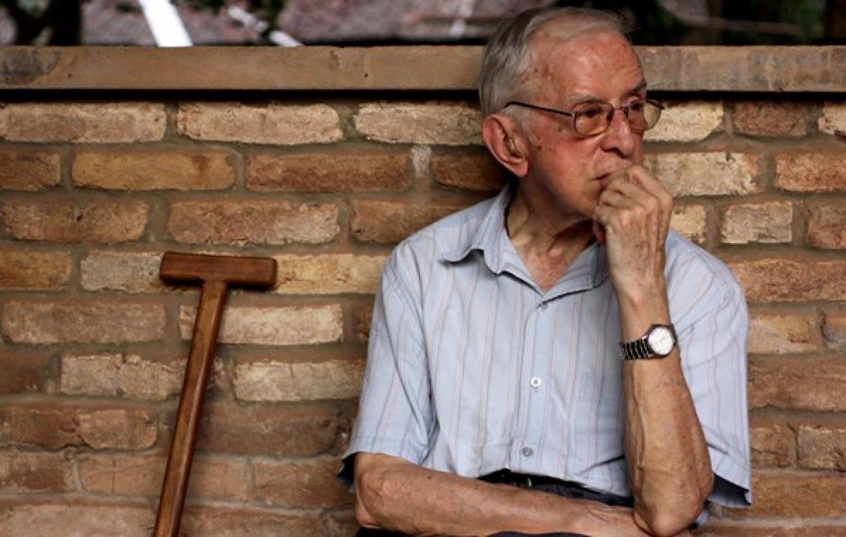 Dom Pedro Casaldáliga completa 90 anos de idade nesta sexta-feira, 16 de fevereiro