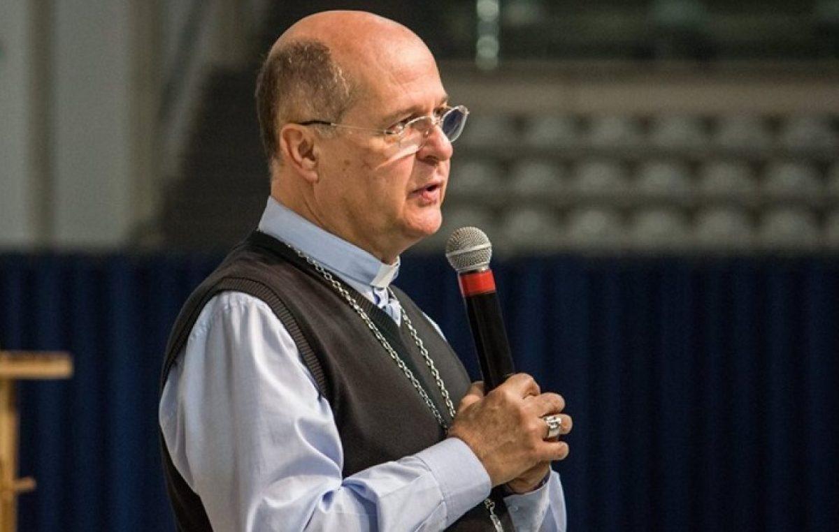 Balanço dos trabalhos da Comissão Episcopal Pastoral para a Comunicação