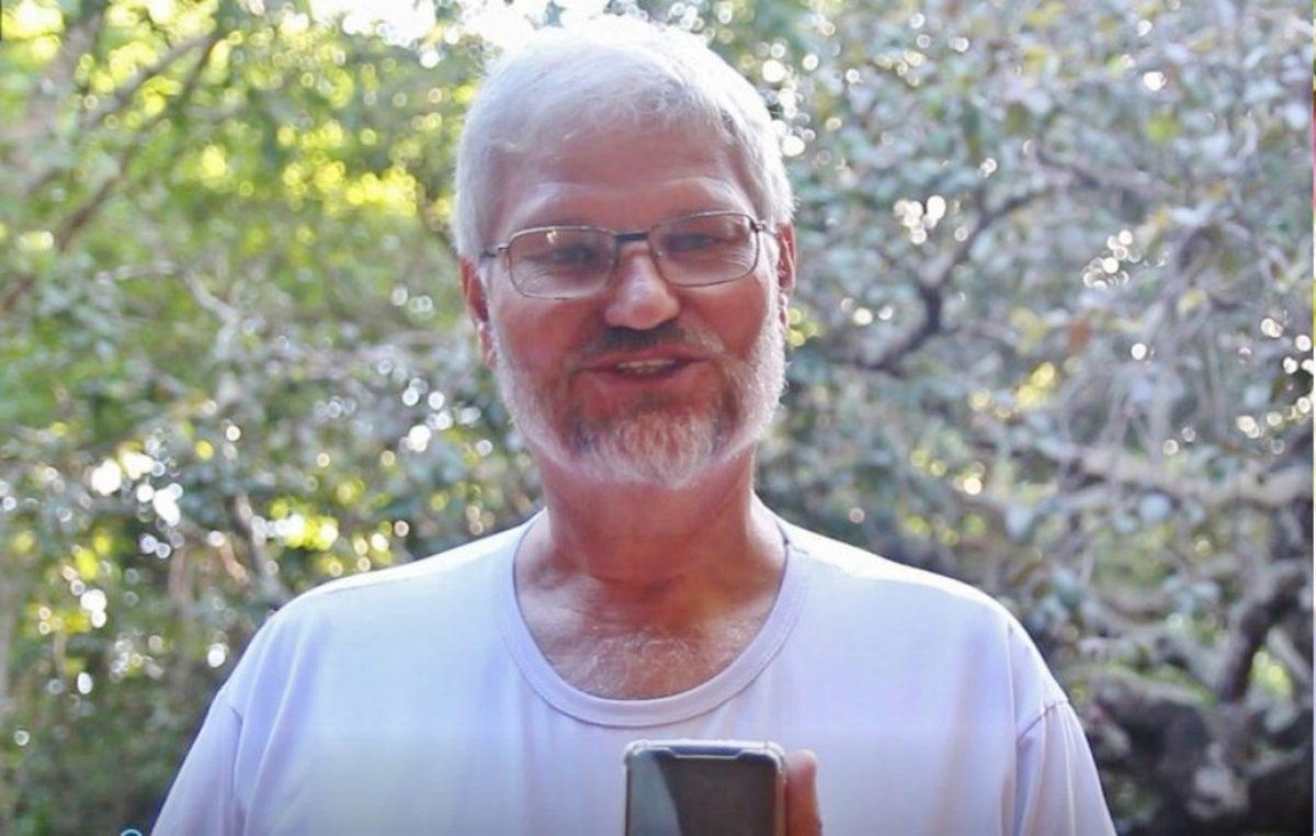 """Dom Evaristo: """"o Sínodo para a Amazônia será momento de mostrar de que lado a Igreja está"""""""