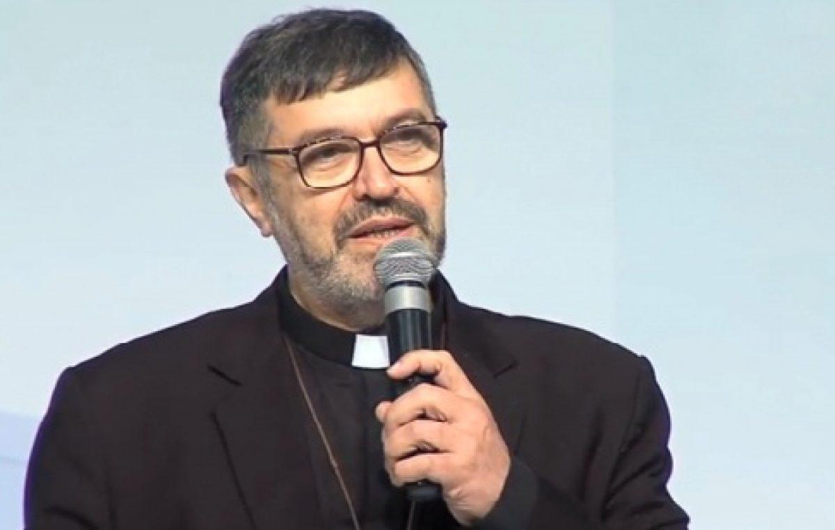 Bispos destacam ações das Comissões para Vida e Família e Cultura e Educação