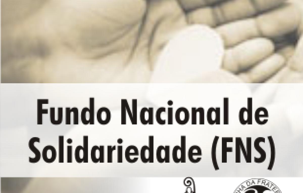 FNS aprova repasse de mais de R$ 3 milhões para projetos sociais em 2018