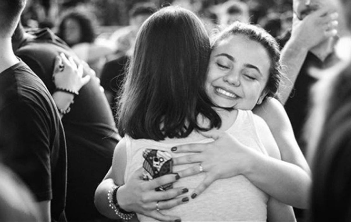 Juventude na Campanha da Fraternidade 2018: reflexões, denúncia e acompanhamento para a superação da violência