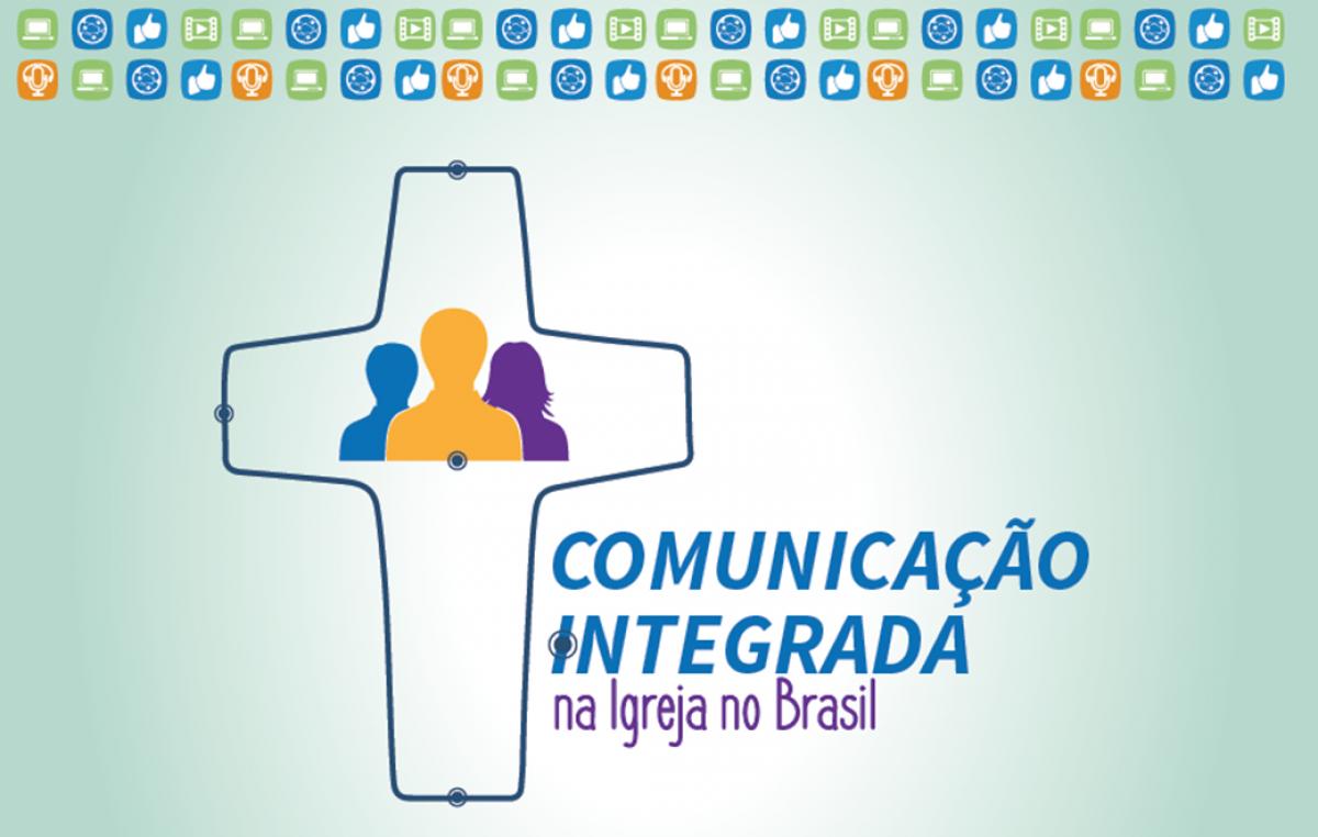 Encontro Nacional reúne jornalistas da CNBB em Brasília