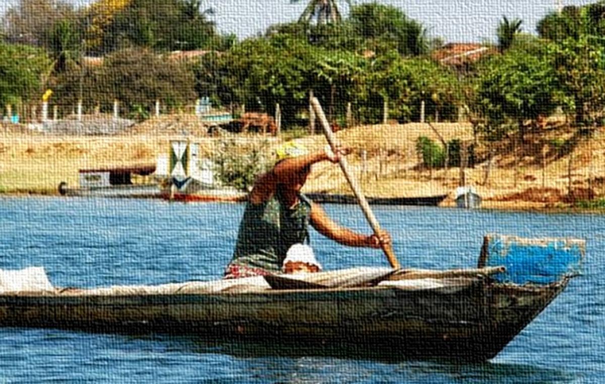 Conselho Pastoral dos Pescadores prepara celebração de 50 anos em ano jubilar
