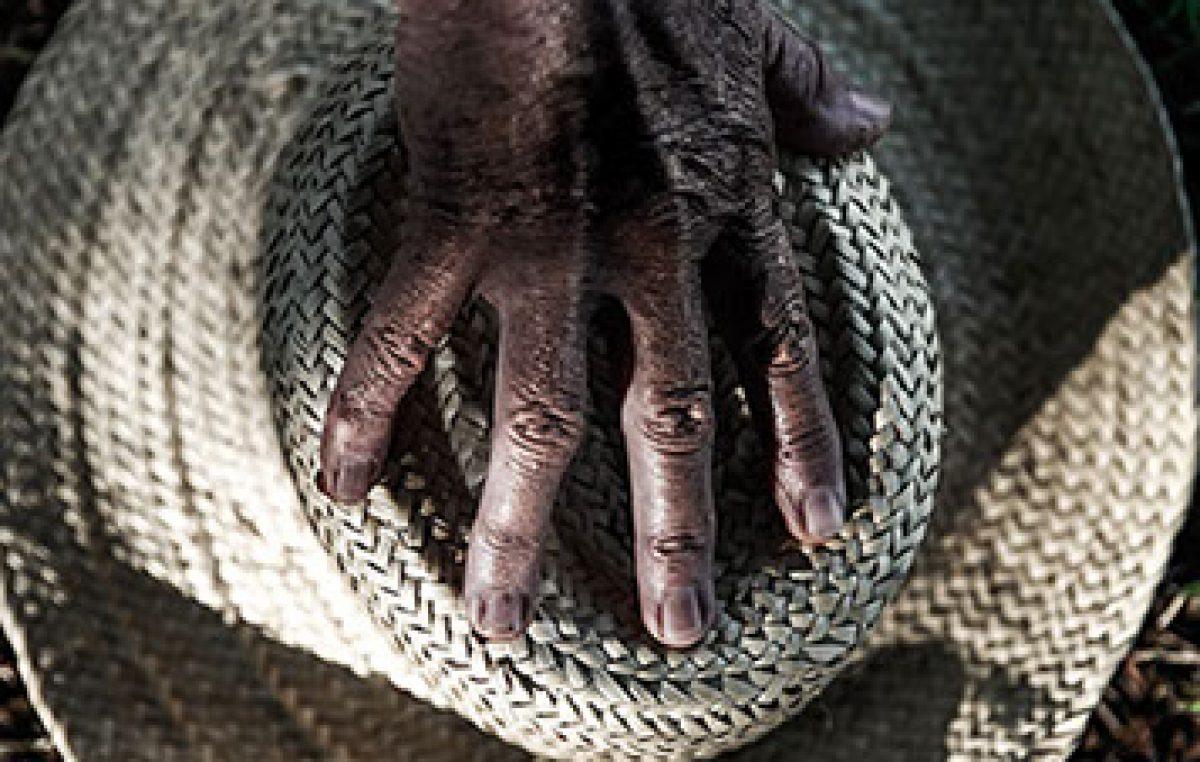 Matéria sobre violência sofrida por mulheres no campo ganha prêmio Dom Helder Câmara