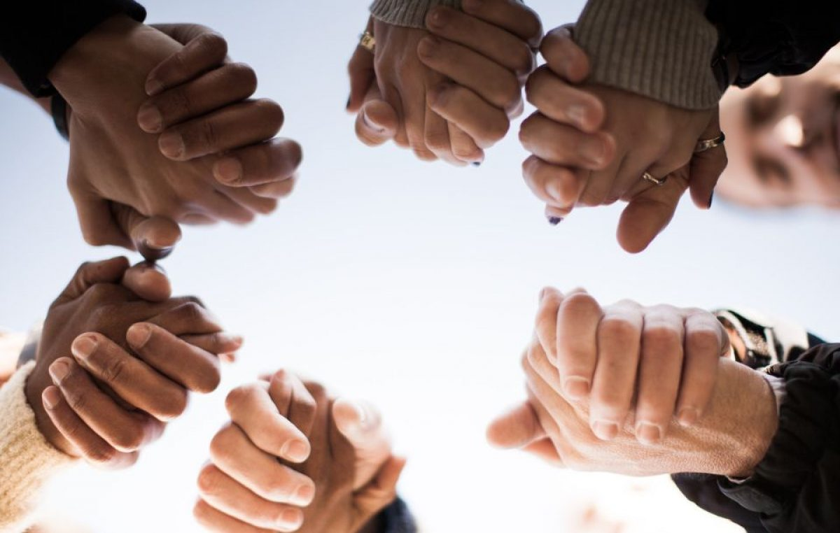 Organismos da CNBB fomentam a comunhão e a solidariedade em âmbito nacional