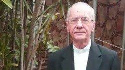Rumo ao Sínodo Pan-Amazônico: o encorajamento do Cardeal Hummes