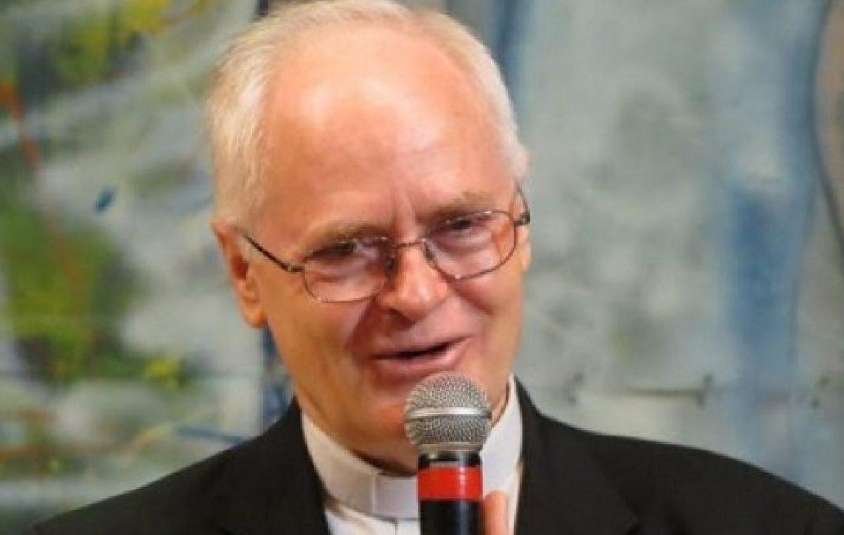 Cardeal Scherer é eleito primeiro vice-presidente do Celam